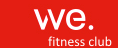 we fitness club
